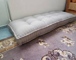french mattress etsy
