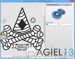 tutorial vector magic desktop edition vector magic desktop edition 1 15 portoble full updated on 02 08