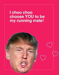 Walking Dead Valentine Meme - love walking dead valentine cards tumblr also hallmark walking