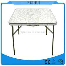 Mahjong Table Automatic by Folding Mahjong Table Folding Mahjong Table Suppliers And