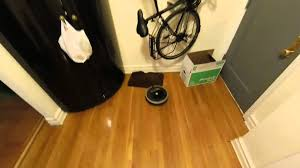 Irobot Laminate Floors Irobot Roomba 870 Vacuum Cleaning Robot For Pets And Allergies