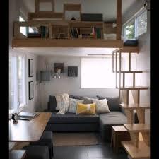 Kleines Schlafzimmer Platzsparend Einrichten Gemütliche Innenarchitektur Möbel Für Kleine Schlafzimmer