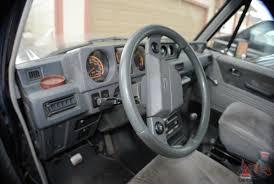 mitsubishi fuso interior dodge ram raider mitsubishi montero sport utility 2 door 4 cyl