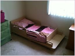 girls full bedding sets bedroom fabulous toddler quilt bedding boys full size quilt