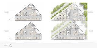 floor plans norup wilson creating iconic developments