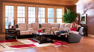 furniture 15 best sectional sofas with recliners designs sipfon
