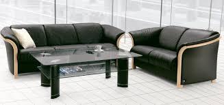 stressless manhattan sofa reviews ekornes manhattan sofa www gradschoolfairs com