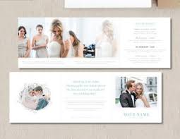 wedding photography pricing photography price list pricing guide templates for wedding