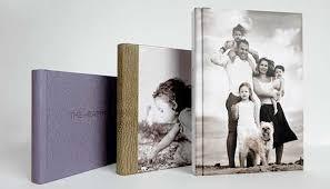 custom albums photo books digital albums