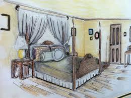interior design amazing drawing for interior design luxury home