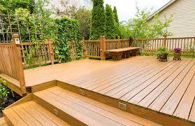 difference between porch patio deck balcony u0026 veranda
