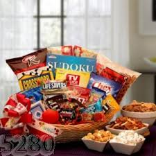 Snack Basket Delivery Gift Baskets Denver Co Gift Basket Delivery