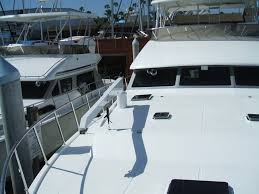 mikelson yachts inc blog april 2010