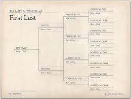 best 25 genealogy chart ideas on pinterest family tree chart