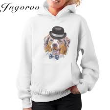 t jag s australian shepherds online get cheap australian cartoon aliexpress com alibaba group