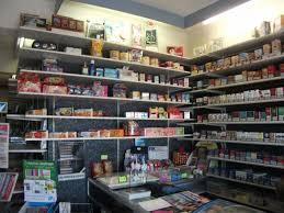 bureau de tabac algerie focus spéculation sur le tabac la staem rend les