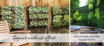 diy living walls australia beautiful living vertical garden kits