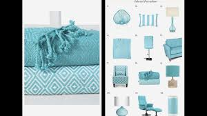 pantone color forecast 2017 island paradise pantone inspiration summer 2017 color trends