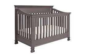 Million Dollar Baby Convertible Crib Million Dollar Baby Classic Foothill 4 In 1