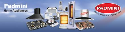 Home Appliances Shops In Bangalore Buy Home Electrical U0026 Kitchen Appliances Padmini Essentia