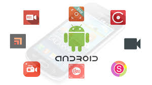 record screen android 7 best screen recorder apps for android lollipop mobile learn