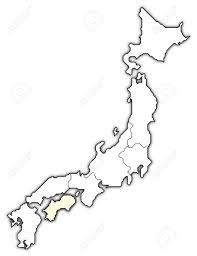 Map Japan Abcteach Printable Worksheet Japan Theme Unit Blank Map Of Japan