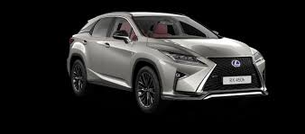 new lexus suv 2015 india lexus opens bookings in india deliveries slated to begin in march