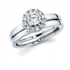 Inexpensive Wedding Rings by 18 Best Rings Images On Pinterest Rings Wedding Stuff And Marriage