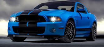 price for ford mustang 2017 ford mustang shelby gt500 price release date design specs