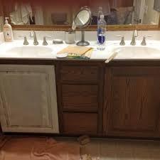 kitchens u0026 dinings bathroom ideas decor diy vanity plans