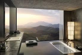 designer bathrooms designer bathrooms