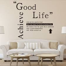 wall decal biblical wall decals ideas bible verse decals for car biblical wall decals quotes words are cheap words inspirational quotes