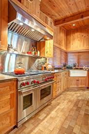 jackson kitchen designs cedar kitchen designed for family time jackson design u0026 remodeling