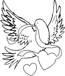 coloring pages valentine u0027s valentines coloring pages 3