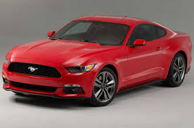 how much is a 2015 ford mustang 2015 ford mustang build and price car autos gallery