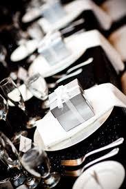 best 25 silver weddings ideas on pinterest blue silver weddings