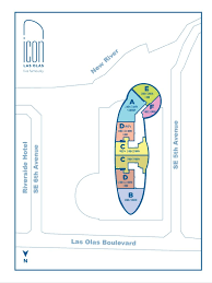floor plans u2013 icon las olas properties
