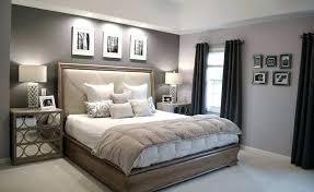 contemporary bedroom decorating ideas modern bedroom decorating ideas and pictures votestable info