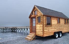 tiny portable home plans tiny timber homes tiny homes on wheels martin house to go tiny
