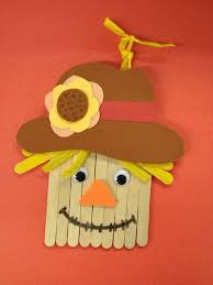 47 best fall crafts images on thanksgiving crafts for
