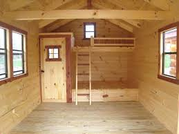 cabin floor small cabins with loft small cabin floor plans with loft best of