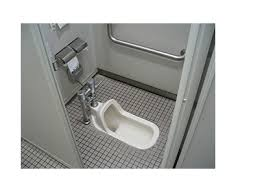 Pedestal Squat Toilet Benefits Of The Washiki Japanese Style Squat Toilet Kcp