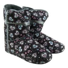 womens boot slippers uk cheap boot slippers uk find boot slippers uk deals