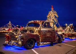 boothbay festival of lights rockland festival of lights parade floats sought applications