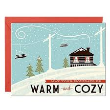 personalized boxed christmas cards personalized christmas cards paper source