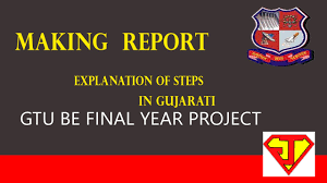 how to write reaction paper step by step making final project report gtu pmms explanation step by step making final project report gtu pmms explanation step by step gujarati with voice action reaction