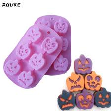 Halloween Cake Pans by Online Get Cheap Halloween Cake Mold Aliexpress Com Alibaba Group