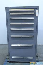 Stanley Vidmar Cabinet Locks Metal Drawer Cabinet Richfielduniversity Us