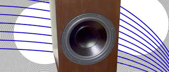 best rated subwoofers for home theater subwoofers hometheaterhifi com