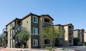 One Bedroom Apartments Las Vegas Cheap One Bedroom Apartments In Las Vegas Single Family For Rent